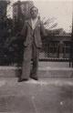 Les photos du Cent-Quart 1926 à 1950 Raymon10