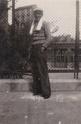 Les photos du Cent-Quart 1926 à 1950 Un_fry10