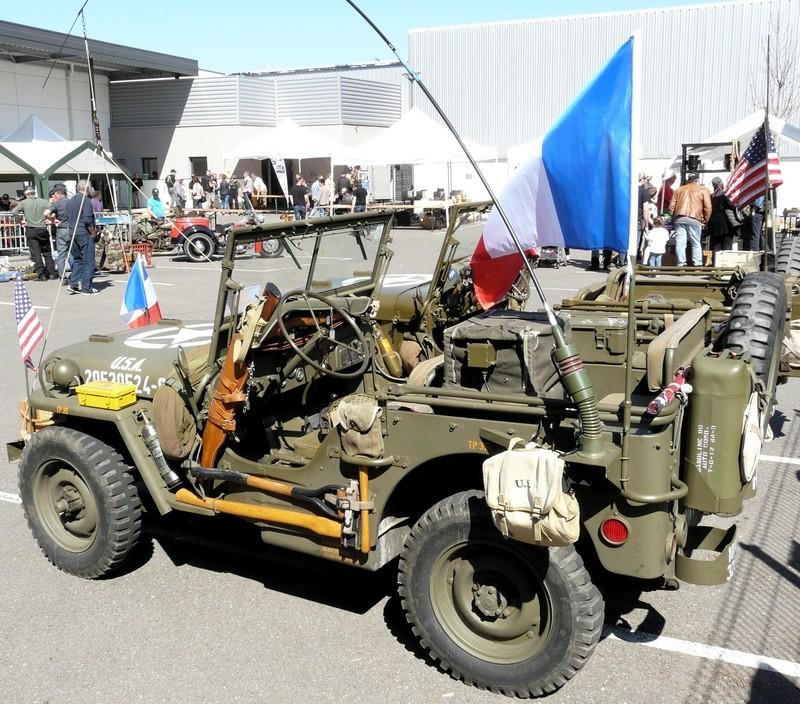 Jeep de fabrication Française - Page 5 P1050212