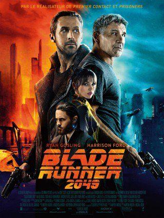 Ciné : Blade Runner 2049 Blade_10