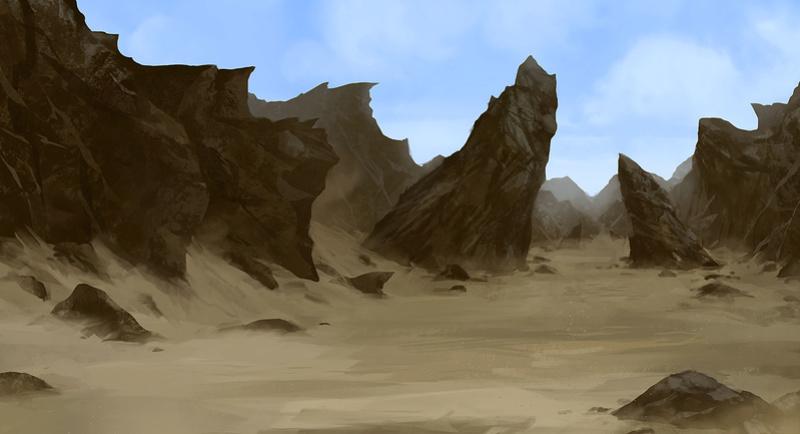 Le Camp Sand_a10