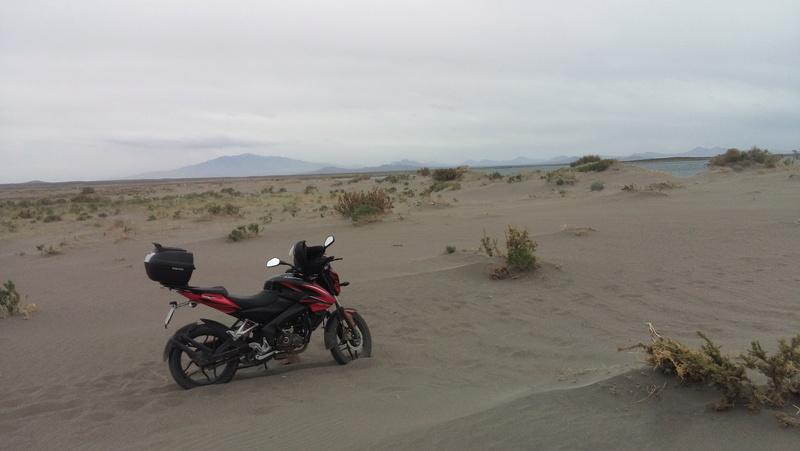 viaje a Mendoza 1110