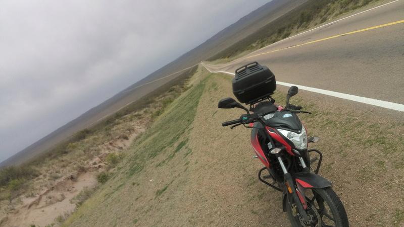 viaje a Mendoza 1410