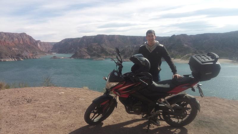 viaje a Mendoza 9_510