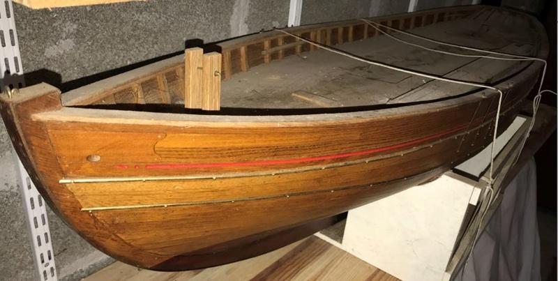 yacht de 15 m Yacht_11