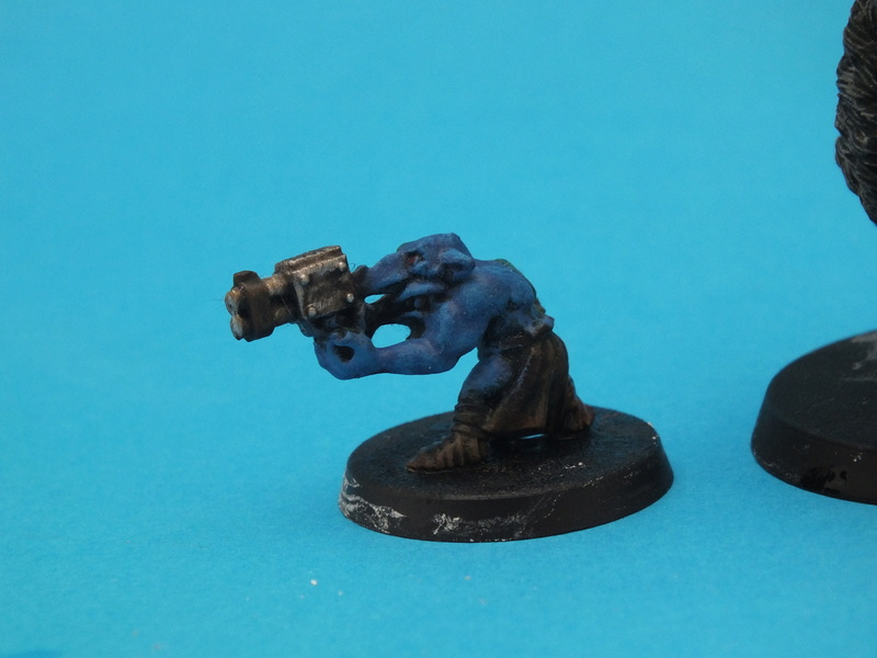 Quelques un de mes modèles......... Dscf1722