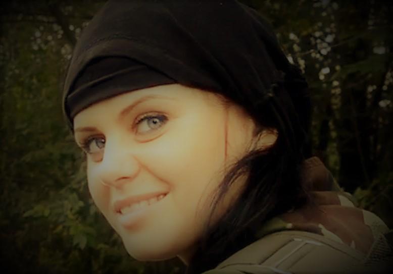 Кобра Eei_210