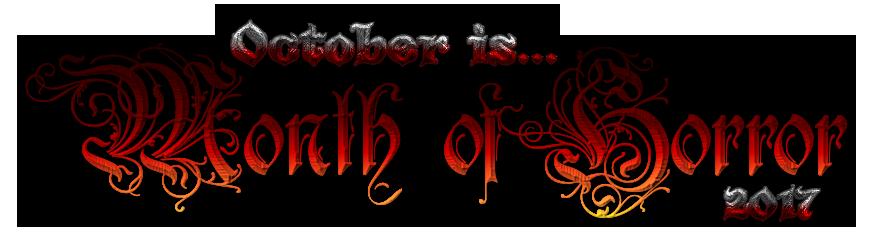 Halloween - 2017 Octobe10