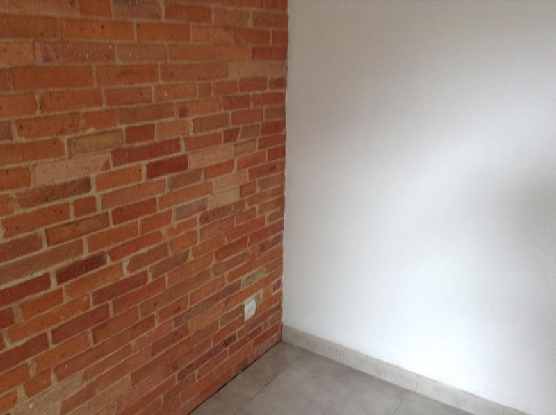 peinture avec mur brique ? Img_0310