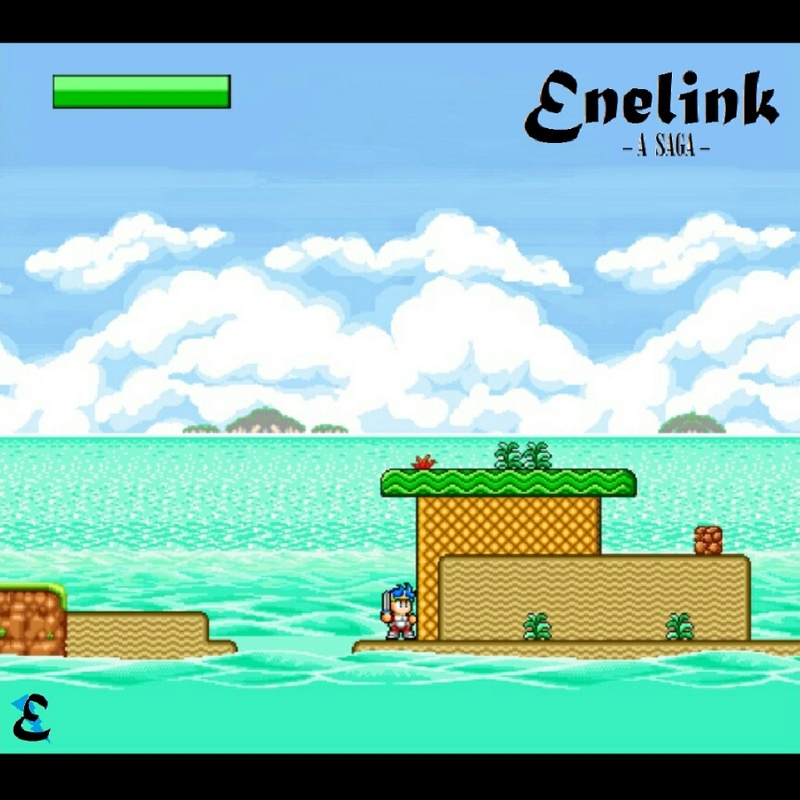 [Projeto] Enelink Saga - Capítulo 1 Screen13