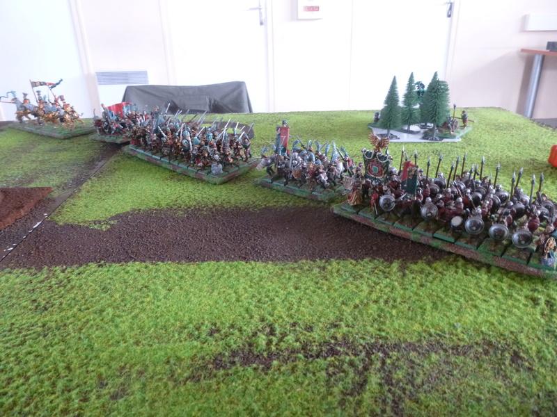 Galerie de batailles P1030812