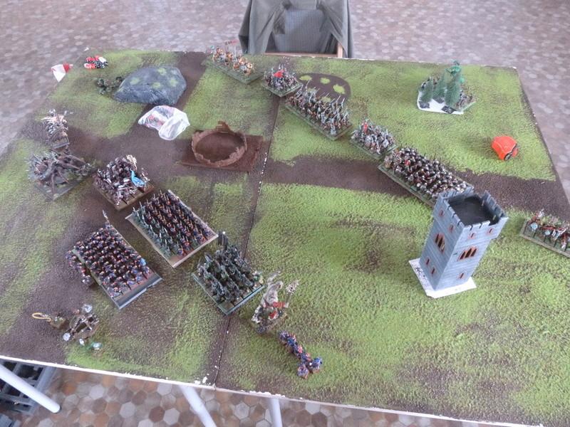 Galerie de batailles P1030813