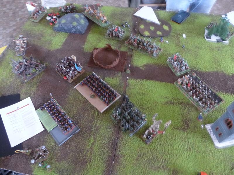 Galerie de batailles P1030814