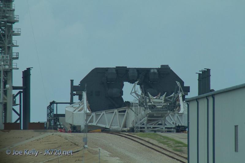 [SpaceX] Actualités et développements de la Falcon Heavy - Page 18 Image11