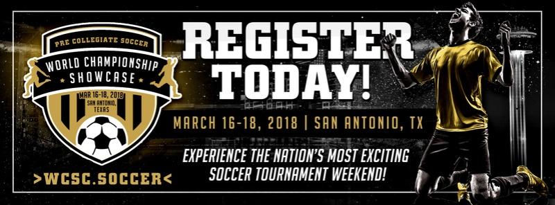 2018 World Pre-Collegiate Soccer Championship Tournament & Showcase 1_wcsc11