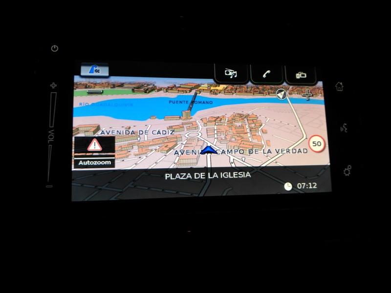 Android auto - Página 2 Img_2010