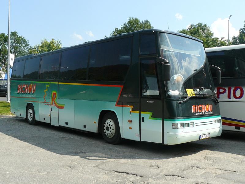 Voyages Richou P1230715