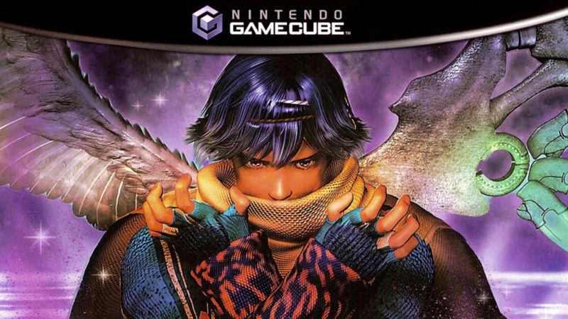 Games de GC convertidos para Wii U A10