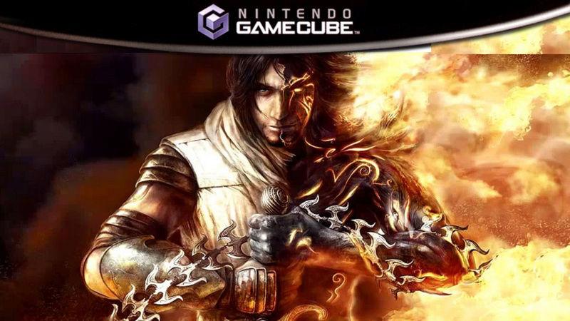 Games de GC convertidos para Wii U Ass10
