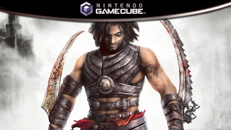 Games de GC convertidos para Wii U Bootdr10