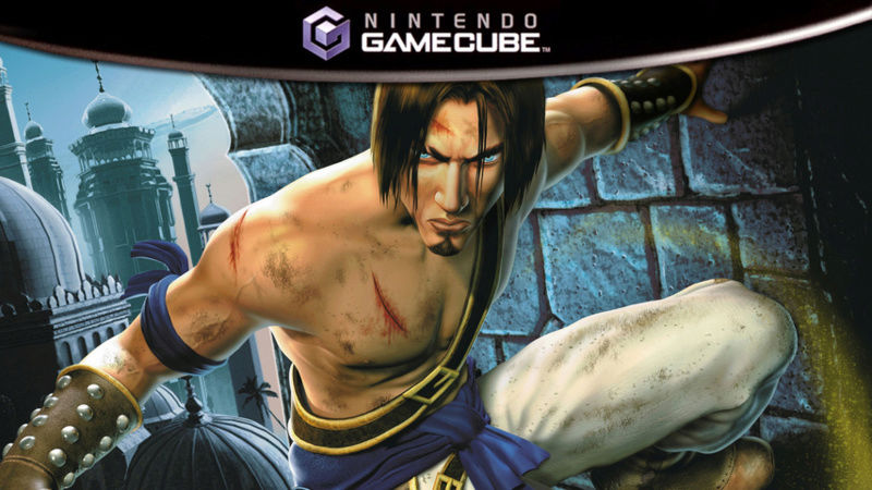 Games de GC convertidos para Wii U Ddawe10