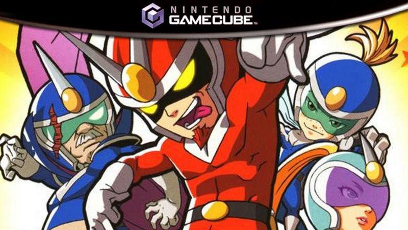 Games de GC convertidos para Wii U Dwerdw10