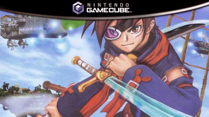 Games de GC convertidos para Wii U Rwerf10