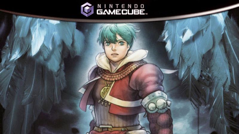 Games de GC convertidos para Wii U Wfdw10