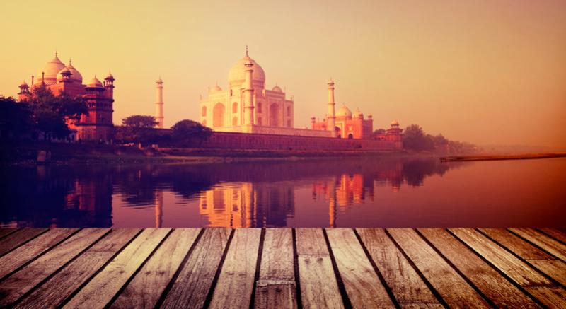 Comptoirs d'hier, des plages musicales de demain... India_10
