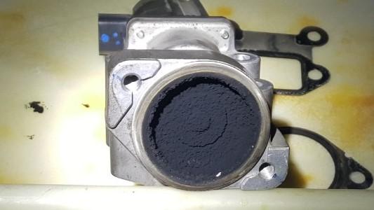 [BRICO J] - Limpiar valvula EGR y reducir la degradacion del motor - Página 10 Foto-310