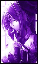 [GALERIA] Avatares Disponíveis #6 45511
