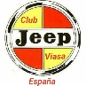 Foro del CLUB JEEP VIASA DE ESPAÑA