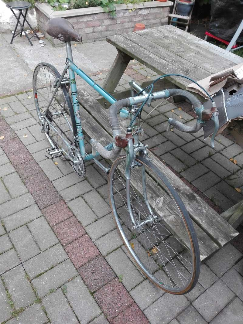 Cristal Cycles Img_2026