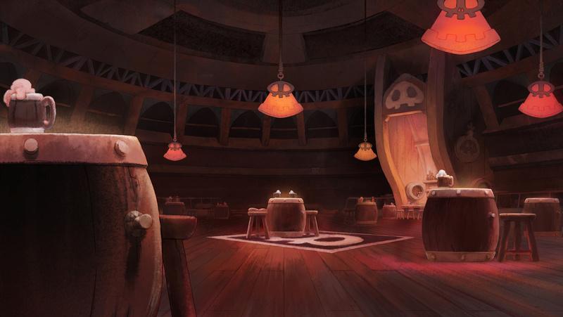 [Candidature acceptée] Kimiro - On ne prend pas les Pioutes ici ! Tavern10