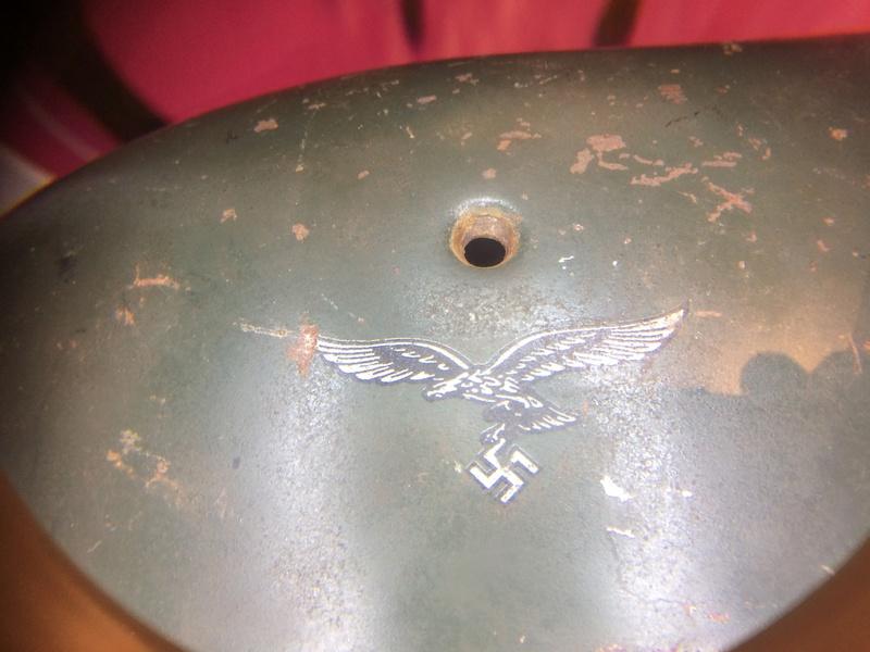 vrai ou faux casque para m 38 Img_6212