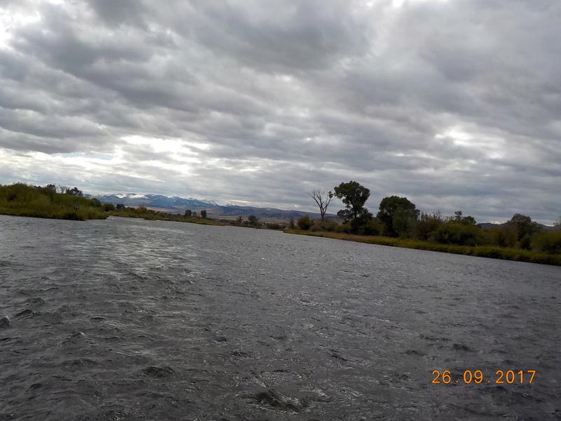 Nacionalni park YELOWSTONE 26_enn10