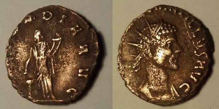 Monnaie TETRICUS I ???  Monnai11
