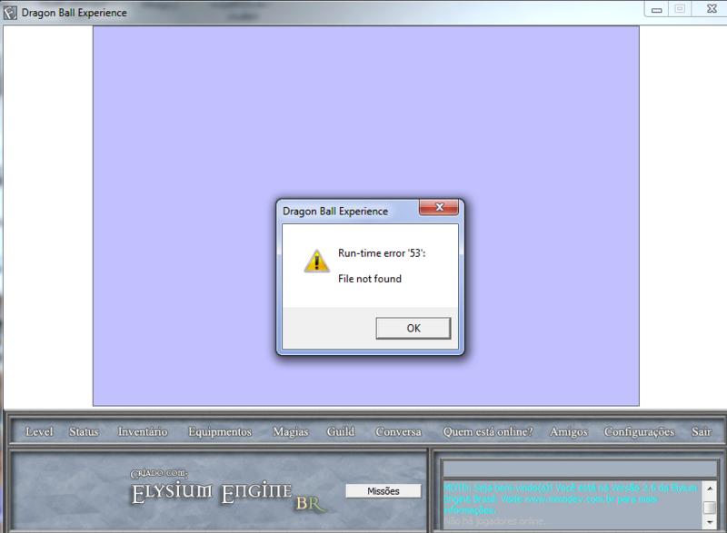 [Resolvido]Como inserir mais tilesets no EEB2.6 (dbz) Screen15