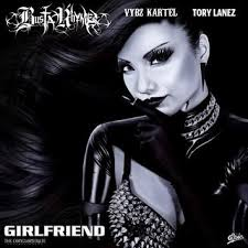 Busta Rhymes-Girlfriend (Feat. Vybz Kartel And Tory Lanez) Index15