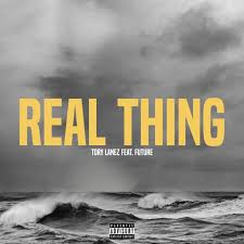 Tory Lanez-Real Thing (feat. Future) Index19