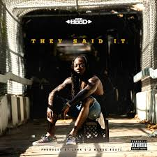 Ace Hood-They Said It Index24
