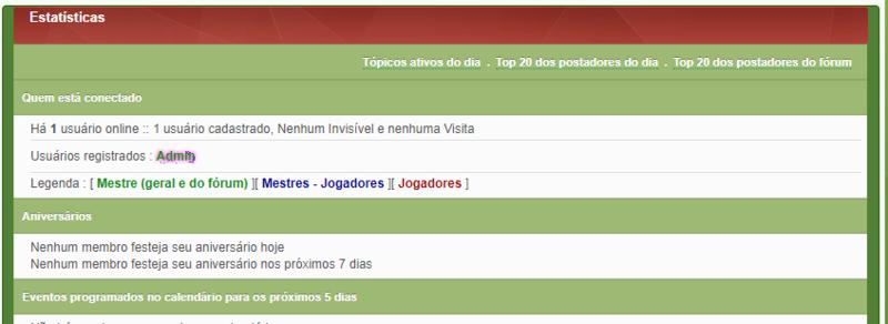 Alterações nos templates do fórum para ativar o login do Topic'it 4-prat10