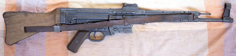 Photos d'une arme détruite Arme_f12