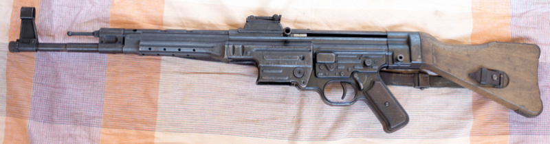 Photos d'une arme détruite Arme_f13