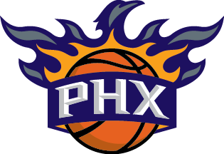 Phoenix Suns - L'Arizona, c'est sexy !  Suns10