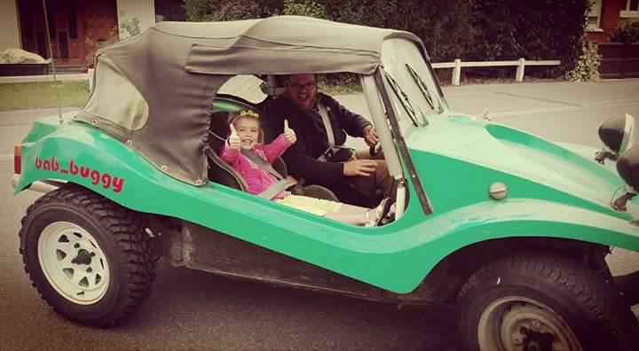 Heureux propriétaire d'un buggy Baboulin Fb_img10