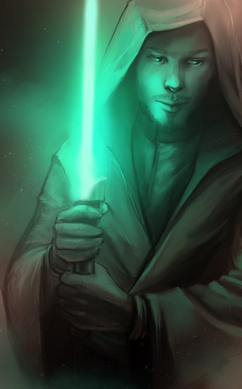 Dendarid Tefle Jedi_a10