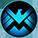Ikonkészítő verseny Shield10