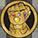 Ikonkészítő verseny Thanos10