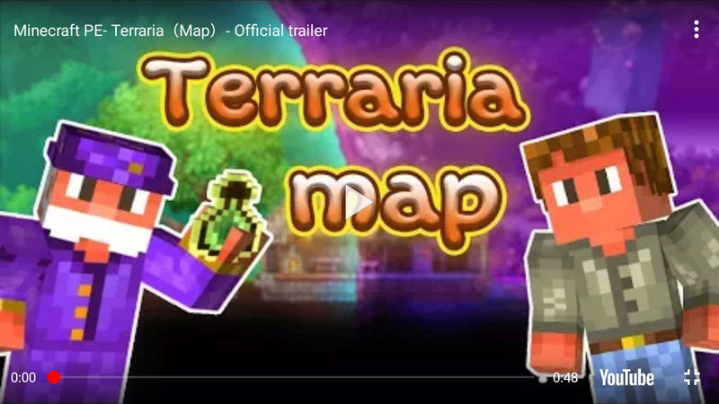Terraria EX 2017 - Mande a sua sugestão! - Página 8 Screen10